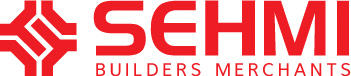 Sehmi Builders Merchants